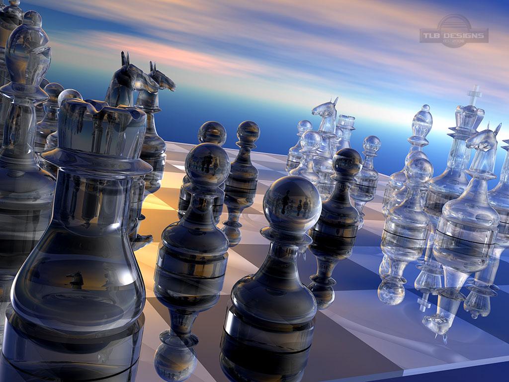 http://4.bp.blogspot.com/_wmrs2R7f5IU/TIWBUcy_JsI/AAAAAAAAARk/s9C0fgh_SRs/s1600/chess-wallpaper-3d-03.jpg