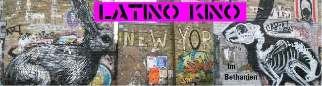 latinokinony59