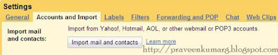 Gmail+Users+Can+Now+Import+Windows+Live+Hotmail+Email+and+Contacts+2 Gmail Users Can Now Import Windows Live Hotmail Email and Contacts