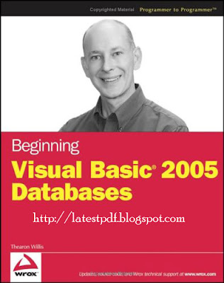 Microsoft Visual Basic 2005 Course Online