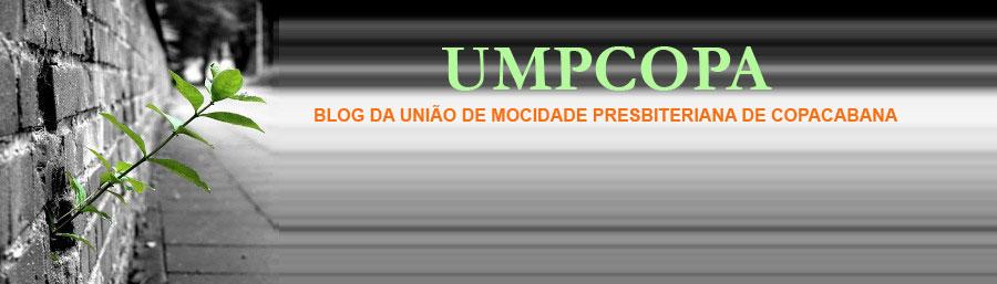 UMPCOPA
