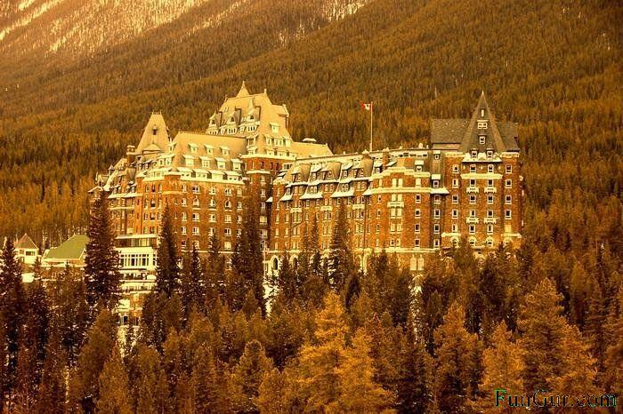 [Hotel-ritemail.blogspot.com12.jpg]