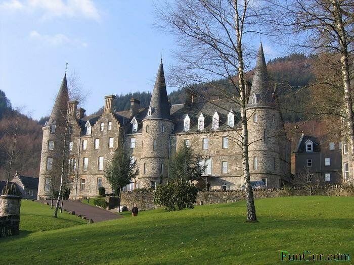 [Hotel-ritemail.blogspot.com14.jpg]