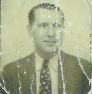 Sidney Daniel Proctor [1905 - 1985]