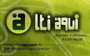 www.altiaqui.com.br