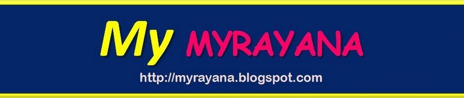 http://myrayana.blogspot.com/