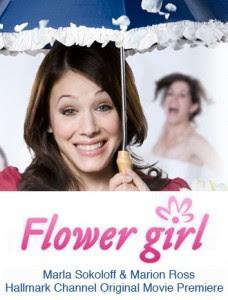 Romance entre las flores (2009) online y gratis