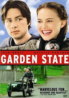 Watch and download garden state hollywood movie online 2004 download movies for Watch garden state online free