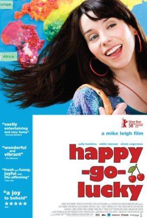 http://4.bp.blogspot.com/_wnP6VzbSyP4/TNlCDZj3AdI/AAAAAAAAMts/7cgzF8Aem8I/s1600/Happy-Go-Lucky.jpg