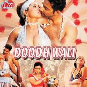 Doodhwali