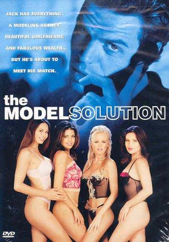 The Model Solution 2002 Megavideo Link : Watch Online Full Movie