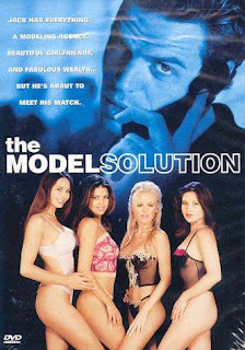 The Model Solution