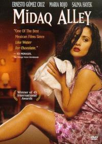 Midaq%2BAlley%2B1998 Genere: Adult Megavideo Link: Midaq Alley (1998) Hollywood Movie online