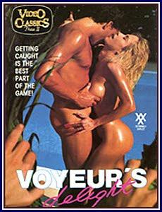 Voyeur's Delight (2005) Full Movie Online
