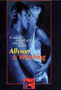 Allyson%2BIs%2BWatching Megavideo Link : Watch Online Full Movie