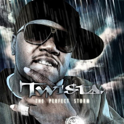 02 twista   up to speed mp3