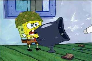 spongebob-cannon