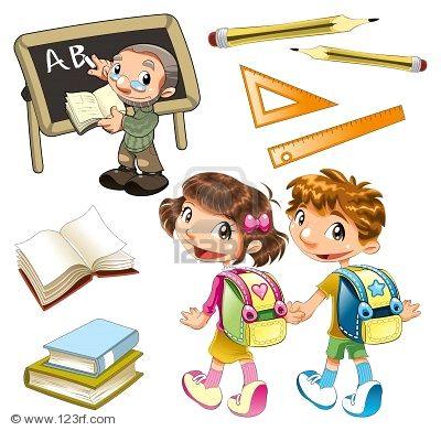elementos-de-la-escuela-objetos-vectoriales-y-de-dibujos-animados.jpg