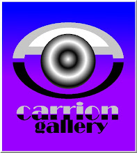 CARRION gallery