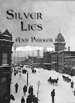 Click on cover to buy Silver Lies