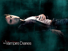 TEAM DAMON SALVATORE