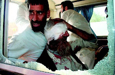 74 year old Terrorist Kashmiri Muslim