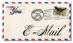 Envíame un correo