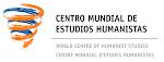 Centro Mundial de Estudios Humanistas