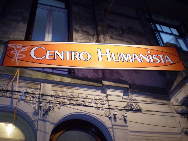 Centro Humanista
