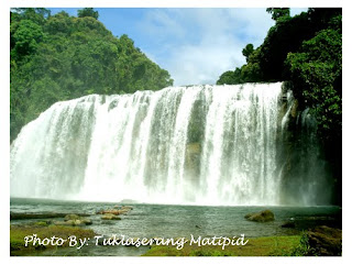 philippines, mindanao, surigao, del, sur, niagra, falls, tinuy-an, davao, terminal, bus, mangagoy, tuklasera, tuklaserang, matipid, bumpy, road, enchanted, river, hinatuan
