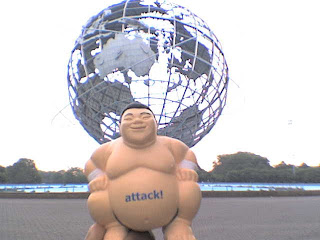 Sumo-World-Event-Marketing-Agency-Sumo-in-Queens