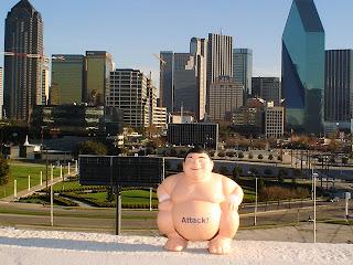 Promotion-Agency-Sumo-in-Dallas-Texas