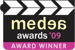 MEDEA Awards 2009