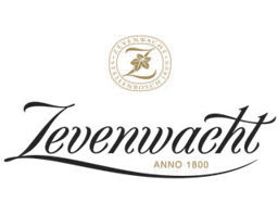 ZEVENWACHT-WINE ESTATE