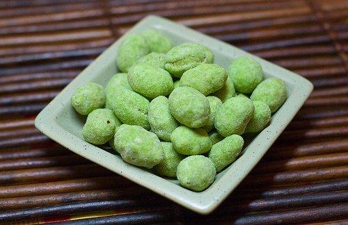 [wasabi.htm]