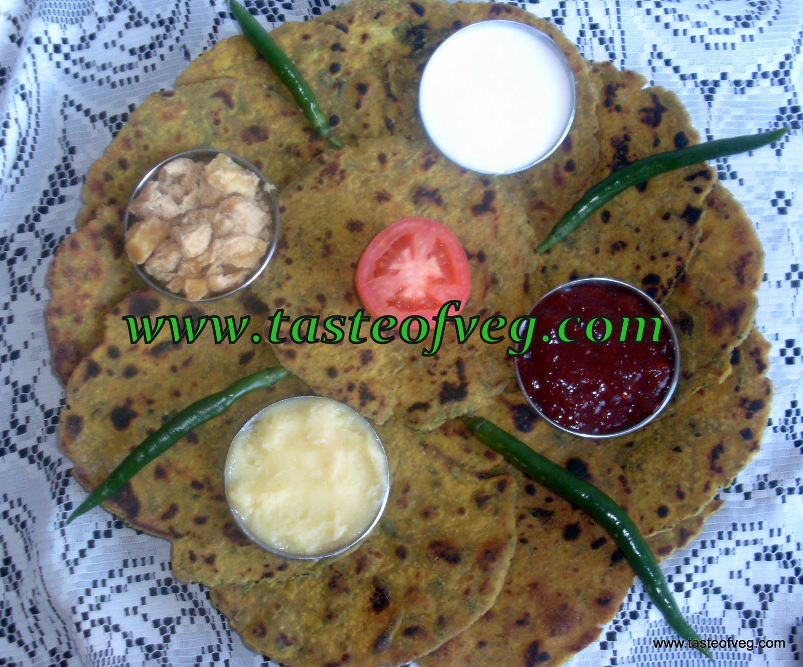 Healthy+breakfast+recipes+indian+vegetarian