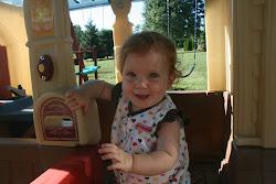 Lydia-11 months