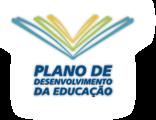 PDE - Plano de Desenvolvimento da Educação