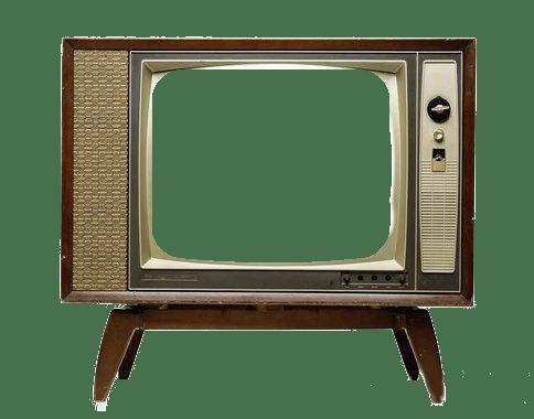 Televisores en png para texturas y blends ps for Fotos de televisores