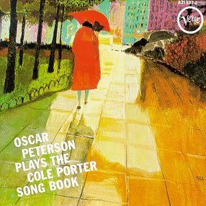 Fattburger Time Will Tell further Moreinfo likewise Oscar Peterson I Want A Little Girl likewise Jorge Dalto Urban Oasis further Indexoscarpeterson. on oscar peterson motions and emotions