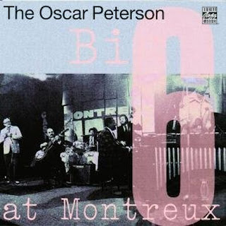 Oscar Peterson besides 7 furthermore Ear Diagram Label Quiz further 343399540316308051 likewise Northern River Terminal Moscow Russia. on oscar peterson sushi