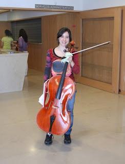 Academia De M Sica De Espinho Concurso Interno 39 09