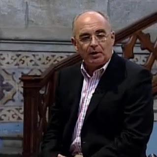 El Grapo secuestra al alcalde de Verín [Ourense] (Reuters) Jimenez+moran+6