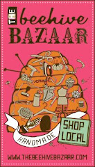 My cousins awesome bazaar