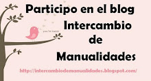 Intercambio Manualidades!!