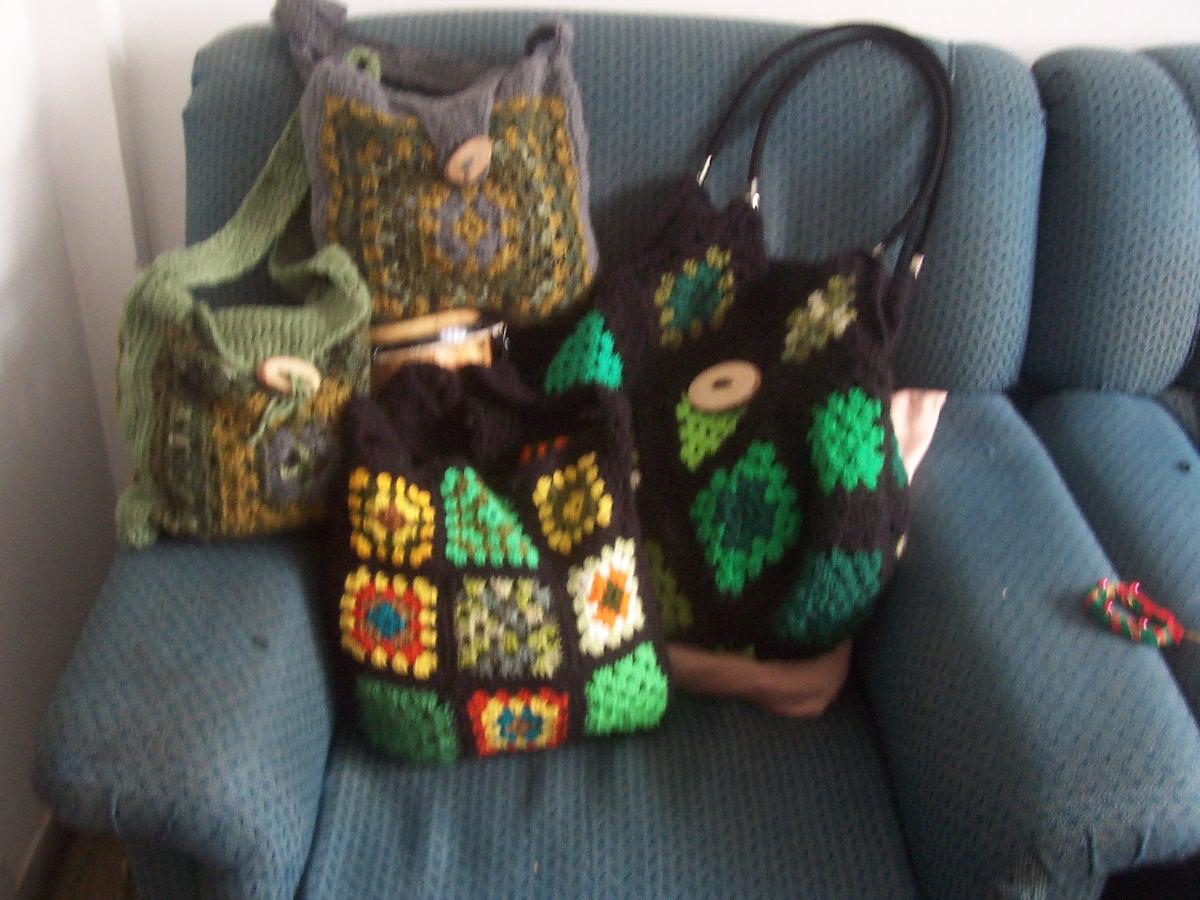 carteras++crochet+008.jpg