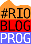 #RioBlogProg: Eu fao parte!