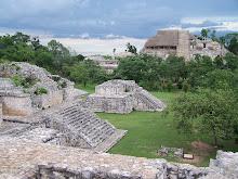 Templo de la Estrella Jaguar