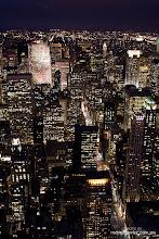 New York tiene un juicio general que anula el particular