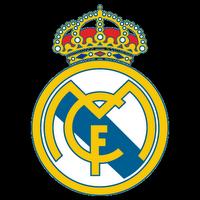 En junio 2009 el protagonista será el Real Madrid